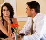 Hẹn hò, gặp mặt, ấn tượng đầu tiên, tâm lý đàn ông, buổi hẹn hò