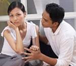 hôn nhân, gia đình, hạnh phúc, tâm lý, phụ nữ, bất ổn,ngoại tình