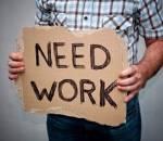 Tuyển dụng, nhà tuyển dụng, sinh viên, xin việc, việc làm, hồ sơ