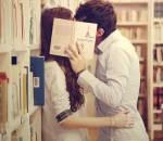 tâm lý, hôn,khi nào không nên hôn, tình yêu,dấu hiệu, phụ nữ