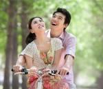 đàn ông, tâm lý, kết hôn, vợ chồng, giấu vợ, lừa dối