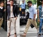 đàn ông, đẹp trai,tâm lý, đàn ông nước nào đẹp trai,quyến rũ, ngoại hình, ứng xử