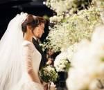 kết hôn, thời điểm kết hôn, tâm lý, tuổi tác, gia đình, tình yêu, hạnh phúc