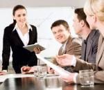 tuyển dụng, nhân viên, nhân sự, doanh nghiệp nhỏ, thu hút nhân tài, người quản lý, bí quyết thành công