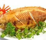 sức khỏe, người kiêng ăn cá, cá, thực phẩm,ho, dị ứng,mỡ máu, gout,chữa bệnh