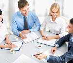 kinh nghiệm, tri thức, thói quen,rắc rối, công việc, kinh doanh