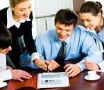 kinh nghiệm, giữ người tài, kinh doanh, sếp, công sở