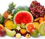 thực phẩm,sau sinh, mang thai, bà bầu, chăm con, dinh dưỡng sau sinh
