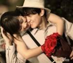 tình đầu, tình cuối,tình yêu,tình yêu tan vỡ, tâm lý, hạnh phúc