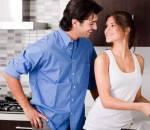 Vợ chồng, hôn nhân, hạnh phúc, tổ ấm hạnh phúc, bí quyết sống hạnh phúc, mái ấm gia đình