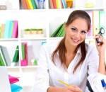 Công việc, kỹ năng trong công việc, chữ cái, bí quyết thành công, quy tắc trong công việc