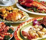 thức ăn, bổ dưỡng cho quý ông, yếu sinh lý,của quý, ham muốn, kích thích