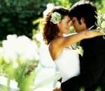 kết hôn sớm, tiết kiệm, gia đình, sinh con,hạnh phúc