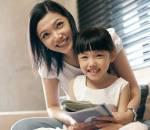 Cha mẹ, làm cha mẹ, dạy con, sai lầm của cha mẹ, kinh nghiệm nuôi dạy con