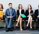 chuyển việc, xin việc, kỹ năng tuyển dụng, tìm kiếm việc làm