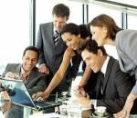 tri thức, kinh nghiệm, nơi làm việc, công sở, nhân viên