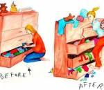 Làm mẹ, những thay đổi khi làm mẹ, hạnh phúc làm mẹ, nuôi con, chăm sóc trẻ