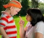 Dạy con sai, nuôi dạy con, cha mẹ, cha mẹ dạy con sai, chăm sóc trẻ, kinh nghiệm nuôi con