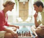 Phụ nữ thành công, phụ nữ thông minh, tâm lý đàn ông, bạn gái thông minh