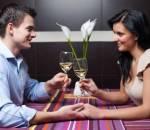 Tình yêu, tình dục, sex, hôn nhân, sự thật, bất ngờ, điều kỳ lạ