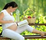tư thế ngồi, ảnh hưởng,bà bầu, mang thai,sức khỏe, sảy thai,em bé, thai phụ