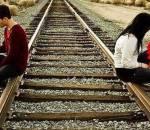 Lỗi lầm, tổn thương, tình yêu, tâm lý phụ nữ, đàn ông, làm tổn thương, sai lầm
