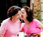 Mẹ chồng, nàng dâu, lời nói, điều không nên nói với mẹ chồng, cuộc sống hôn nhân, vợ chồng, gia đình