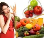 Bà bầu, dị tật thai nhi, mang thai, dinh dưỡng, thực phẩm tốt cho bà bầu, sức khỏe thai nhi, thai kỳ