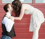 bí quyết yêu, người bận rộn, tình yêu, nhắn tin, hẹn hò, mối quan hệ