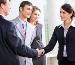 Nguyên tắc vàng, giao tiếp, công việc, công sở, ứng xử, kỹ năng mềm, bí quyết thành công