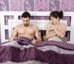 nam giới, bệnh nam khoa, rối loạn cương dương, quan hệ tình dục, nguyên nhân gây rối loạn cương dương, sức khỏe nam giới, dương vật