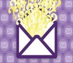 Công việc, kỹ năng, gửi mail, sử dụng email, kỹ năng sử dụng mail
