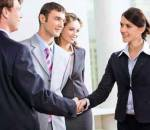 Mối quan hệ, công việc, hạnh phúc, công sở, nơi làm việc