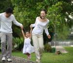 Làm cha mẹ, làm mẹ, dạy con, chiều con, chăm sóc con, kinh nghiệm nuôi dạy con