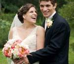 kết hôn, cuộc sống, cuộc sống gia đình, hôn nhân, sống chung
