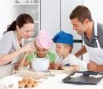 chăm sóc con, nuôi dạy con, cha mẹ, con cái mong chờ, tâm lý trẻ, làm cha mẹ