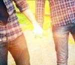 Thế giới thứ 3, đồng tính, lợi dụng, giới tính, giới trẻ