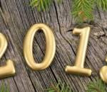 Cuối năm, năm mới, công việc, kinh nghiệm