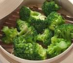 thực phẩm, dinh dưỡng, chế độ ăn uống, sức khỏe, vitamin a, vitamin c