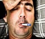 nam giới, ung thư, dấu hiệu, tinh hoàn, tinh dịch, da, mệt mỏi