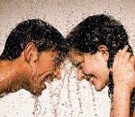 tắm, nước nóng, sau yêu, sức khỏe tình dục, quan hệ tình dục, bí quyết yêu, chuyện chăn gối
