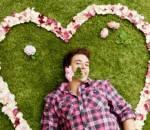 Tình yêu, tình cảm, hâm nóng, vợ chồng, valentine