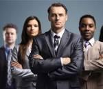 CEO, bài học quản lý, Debby Hopskins, làm sếp, kinh nghiệm lãnh đạo, bí quyết thành công