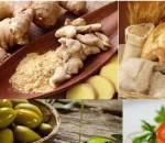 Thực phẩm tốt cho sức khỏe, thực phẩm có lợi, sức khỏe phụ nữ, bí quyết khỏe mạnh, thực phẩm có lợi cho phụ nữ