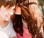 Hạnh phúc, tình yêu, tình cảm, mối quan hệ, dấu hiệu, bí quyết sống hạnh phúc