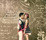 Sai lầm trong tình yêu, tâm lý phụ nữ, bí quyết hạnh phúc, sai lầm của phụ nữ trong tình yêu