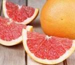 Thực phẩm tốt cho sức khỏe, trái cây, ăn uống lành mạnh, những loại trái cây tốt cho sức khỏe
