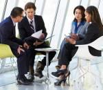 công việc, hiệu quả công viêc, năng suất làm việc, làm việc tại nhà, kỹ năng giao tiếp, cơ hội thăng tiến