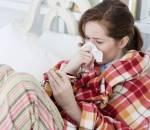 Trời nồm ẩm, bệnh thủy đậu, viêm nhiễm vùng kín, bênh ngoài da, bệnh đường hô hấp