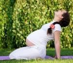 Làm mẹ, mẹ bầu, mang thai, sinh con, chăm sóc sức khỏe, lời khuyên, lời khuyên vô lý, sức khỏe mang thai, sức khỏe bà bầu